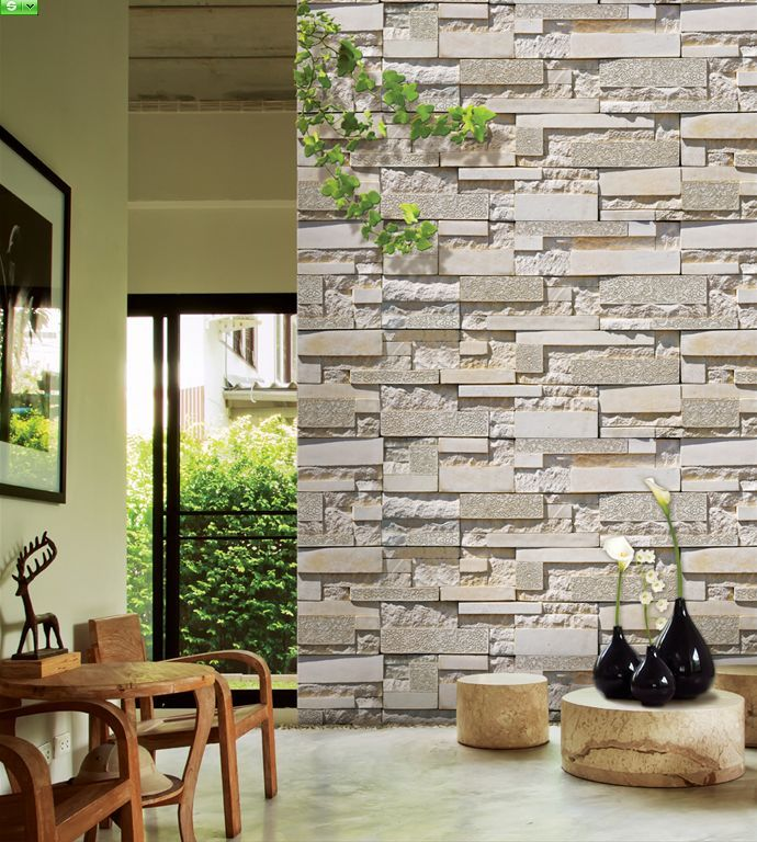 3d effect wallpaper specs price release date redesign for 3d rock wallpaper